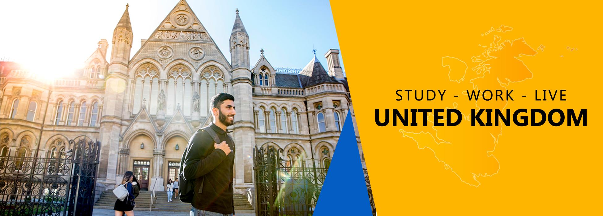 Nottingham-Trent-University