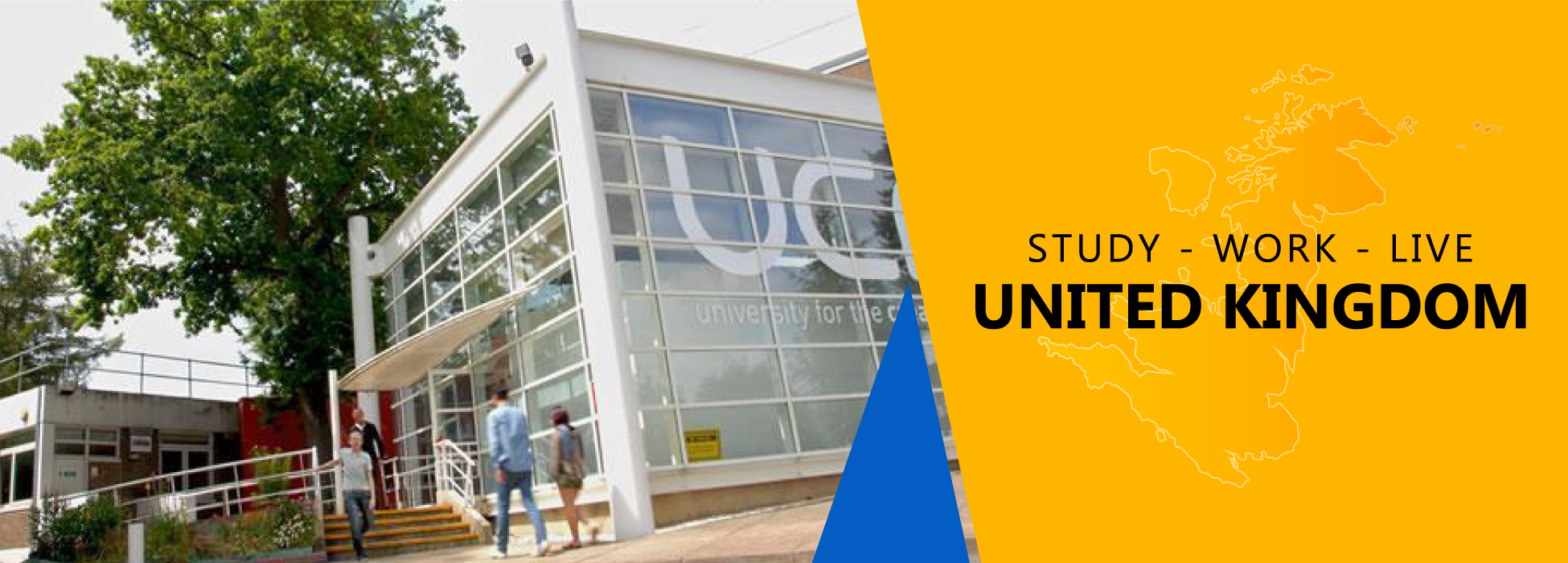 University-for-the-Creative-Arts