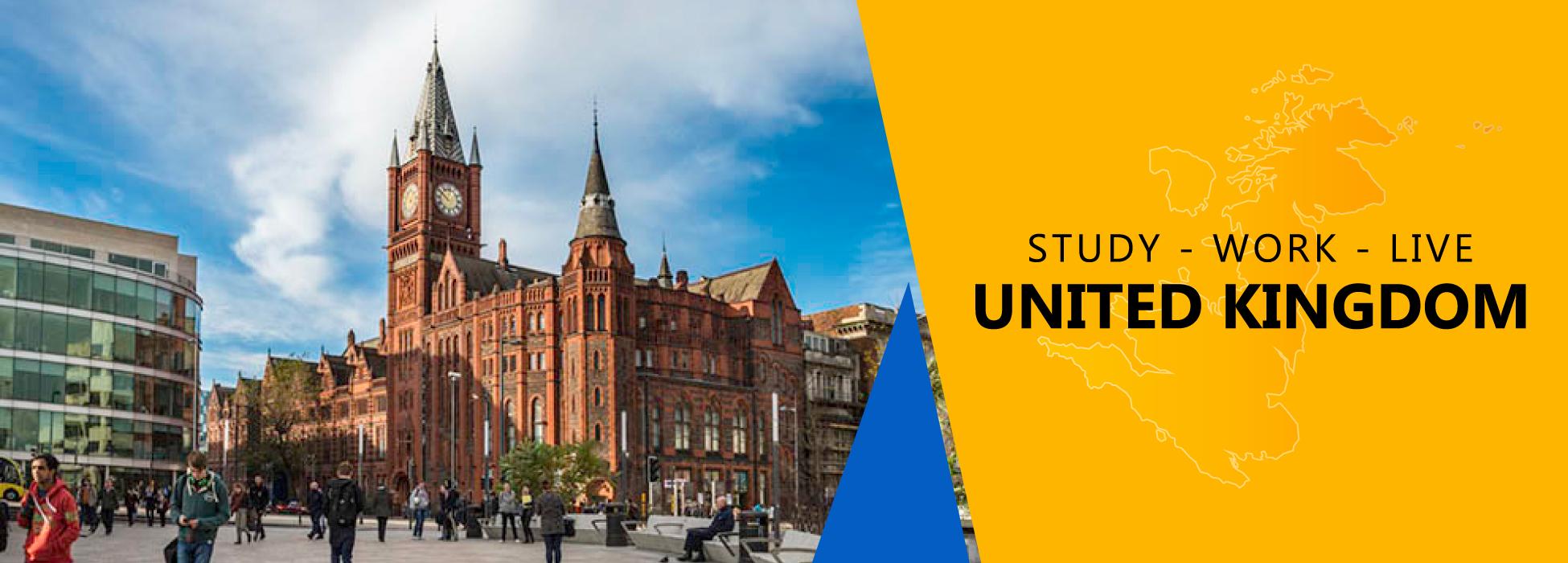 liverpool-university